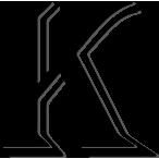 Kautsch Law, LLC